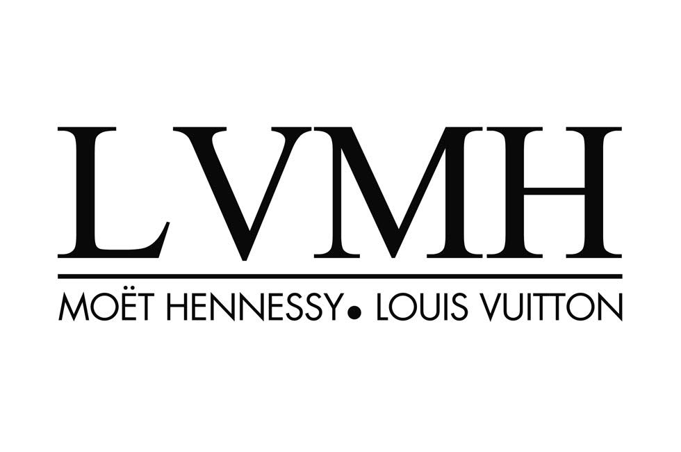 Luois Vuitton Moët Hennessy  compra Christian Dior S.A.